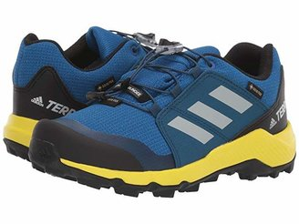 adidas Outdoor Kids Terrex GTX (Little Kid/Big Kid)