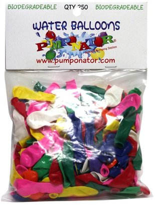 Pumponator Replacement Balloons for Pumponator