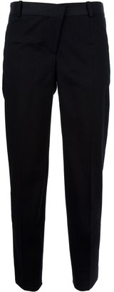 Carven Tapered trouser