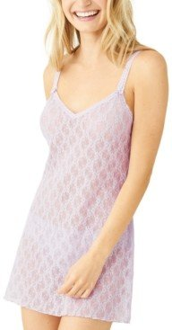 B.Tempt'd Lace Kiss Chemise Nightgown 914282