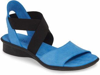 Arche 'Satia' Sandal