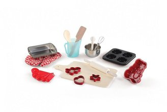 Step2 Cooking Essentials 20-pc. Baking Set