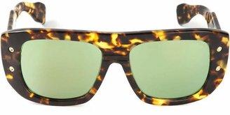 Dita Eyewear 'Dita' sunglasses