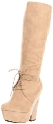 Riplay Women's Ximena-07 Boot