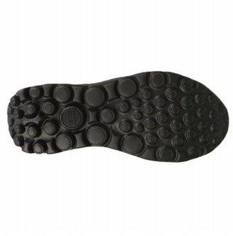 Skechers Women's GOwalk Ultimate Wide Slip On Sneaker