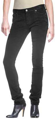 Agave Denim Agave Nectar Paloma Newcomb's Ranch Stretch Corduroy Pants (For Women)