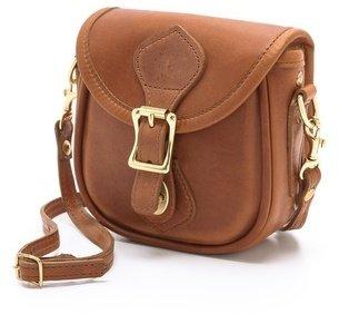 J.W. Hulme Co. Tiny Legacy Bag