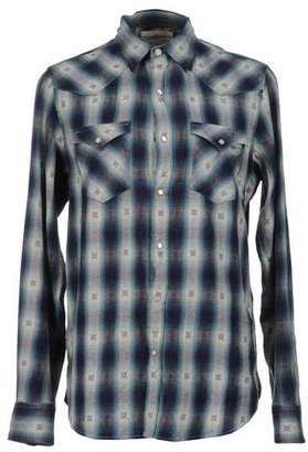 Denim & Supply Ralph Lauren Long sleeve shirt