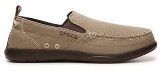 Crocs Walu Slip-On