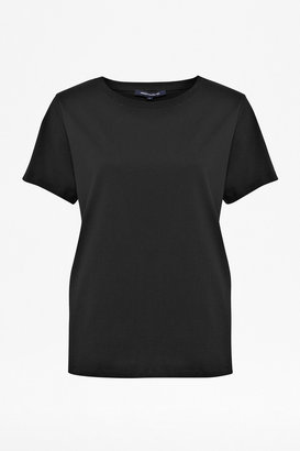 French Connection Clo Cotton T-Shirt