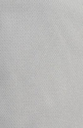 Under Armour 'Reflex' HeatGear ® Mesh Knit Shorts