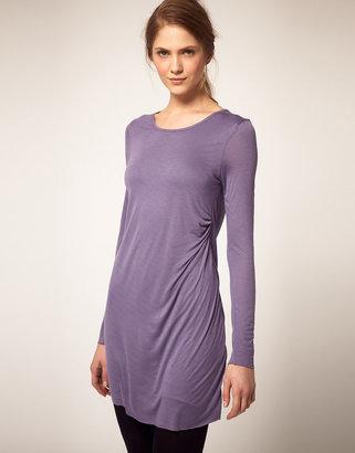 Mini Market Minimarket Runa Jersey Dress
