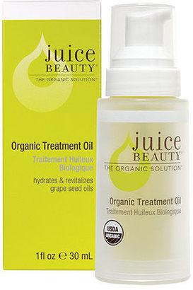Juice Beauty USDA Organic Treatment Oil 1 oz (30 ml)