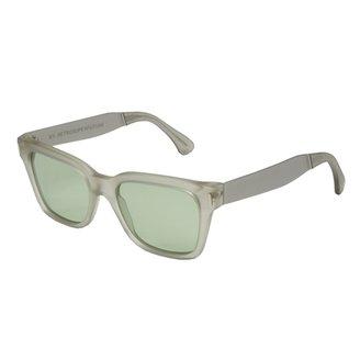 RetroSuperFuture SUPER by America Francis Industria Sunglasses