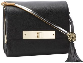Vince Camuto Judy Cross Body