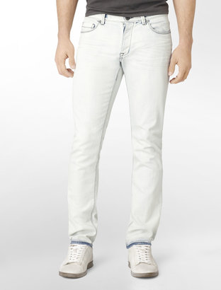 Calvin Klein Jeans Skinny Light Wash