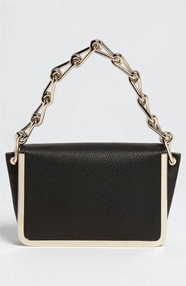 Reed Krakoff 'Anarchy' Leather Shoulder Bag