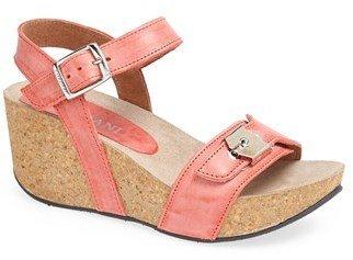 Cordani 'Astro' Sandal