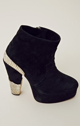 Friend of Mine Rafaella Boot