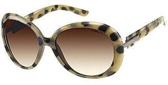 Liz Claiborne Havelock Sunglasses