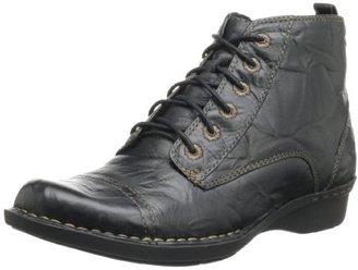Clarks Women's Whistle Boot