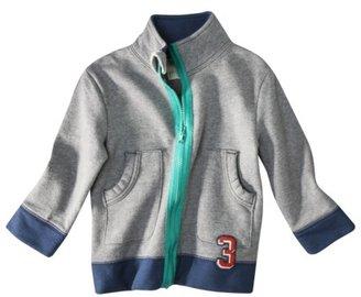 Genuine Kids from OshKoshTM Infant Toddler Boys Long-Sleeve Shirt