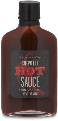 Williams-Sonoma Hot Sauce