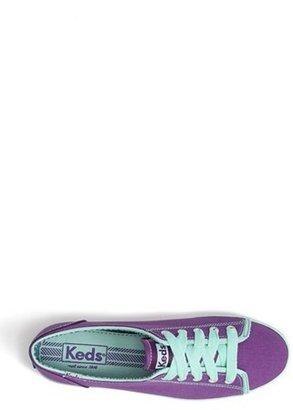 Keds 'Rally' Sneaker (Women)