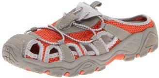 Propet Women's Discovery Slide Shoe