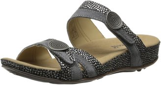Romika Women's Fidschi 22 Dress Sandal