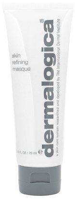 Dermalogica Skin Refining Masque $41 thestylecure.com
