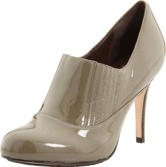 Cole Haan Women's Air Talia Gore BTE90 Ankle Boot