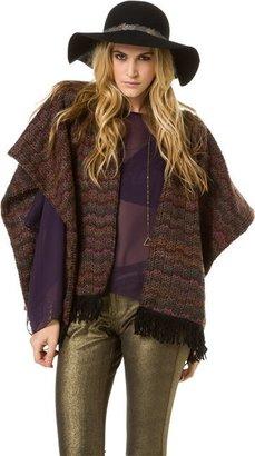 Swell Gretta Sweater
