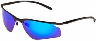 Eyelevel Rimini 1 Polarised Unisex Adult Sunglasses