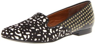 Dolce Vita Women's Geri Loafer