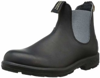 Blundstone Men's BL577 Winter Boot
