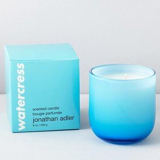 Jonathan Adler Pop Candle, Watercress