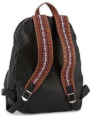 JCPenney Olsenboye® Backpack