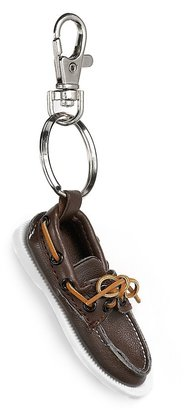 Sperry Your Gift! Get a Free Keychain With Your Purchase of Any Pair of Women's Shoes