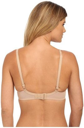 Le Mystere Slim Profile Minimizer 7521 Women's Bra