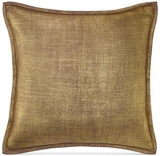 "Ralph Lauren Victoria Falls 20"" Square Decorative Pillow"