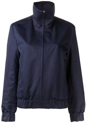 Jean Paul Gaultier Knott reversible jacket