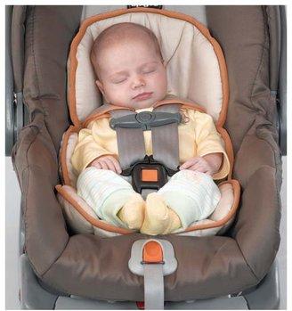 Chicco KeyFit 30 Infant Car Seat - Sedona
