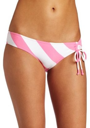 Roxy Juniors Boy Brief Swim