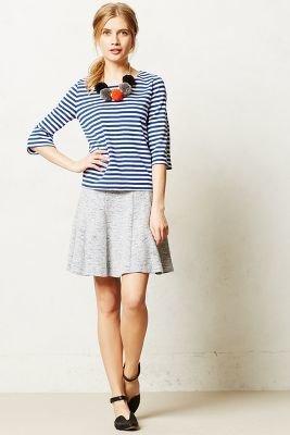 Nanette Lepore Kensey Skirt
