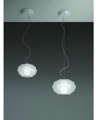 Artemide Lighting Soffione 36-45 Suspension