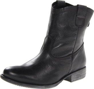 Eric Michael Women's Hannah Boot $137.09 thestylecure.com