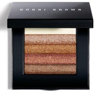 Bobbi Brown Shimmer Brick Highlighter