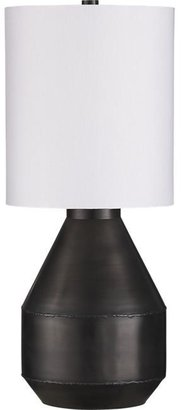 Levi's Table Lamp