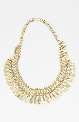 Kendra Scott 'Sandy' Bib Necklace